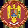 """ISUBH I.S.U. """"Crisana"""" al judetului Bihor – www.isubh.ro – ISUBH"""