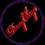 DanyChrys